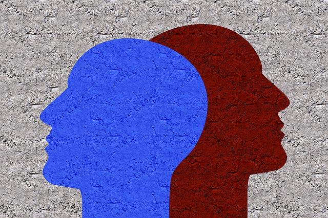 La thérapie EMDR reconnue par les organismes de santé officiels