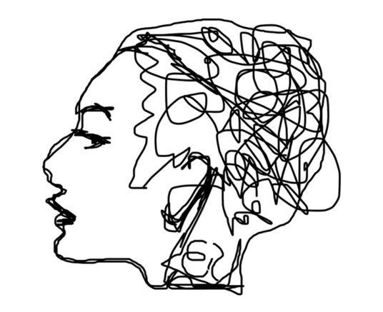 Quel est l'impact du traumatisme sur notre cerveau ?
