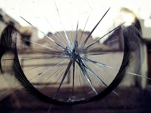Comprendre et soigner le stress post-traumatique