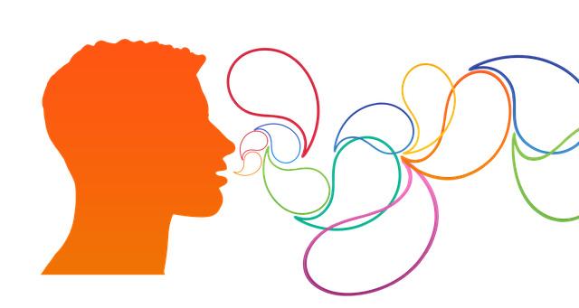 L'importance du suivi en psychologie