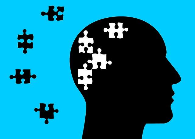Pourquoi faire le choix de la thérapie EMDR ?