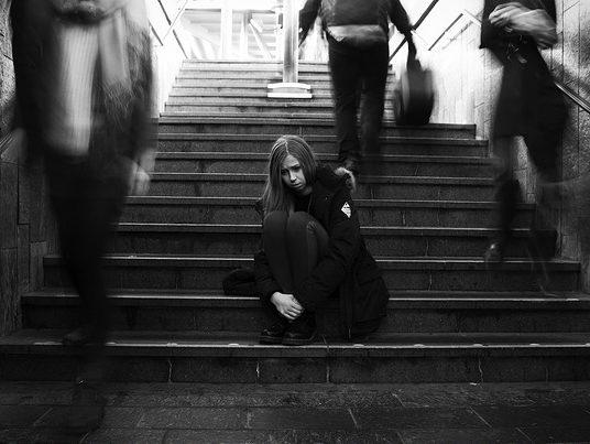 La thérapie EMDR contre la phobie sociale