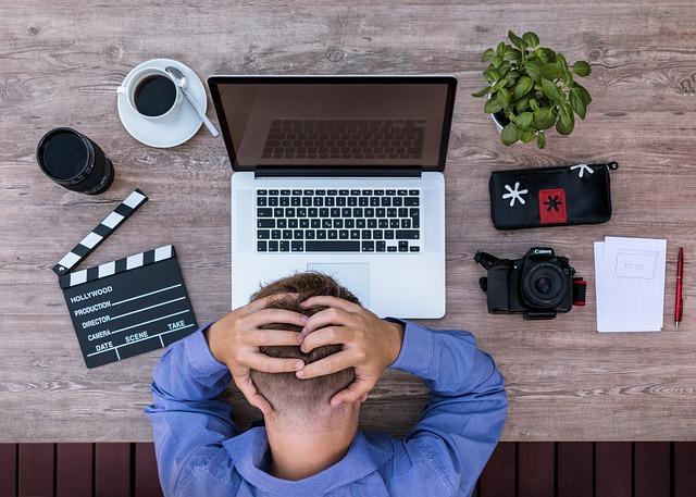 Lutter contre le syndrome d'épuisement professionnel avec l'EMDR