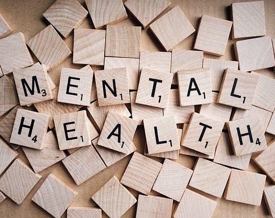 Vers une prise en charge des consultations chez les psychologues ?