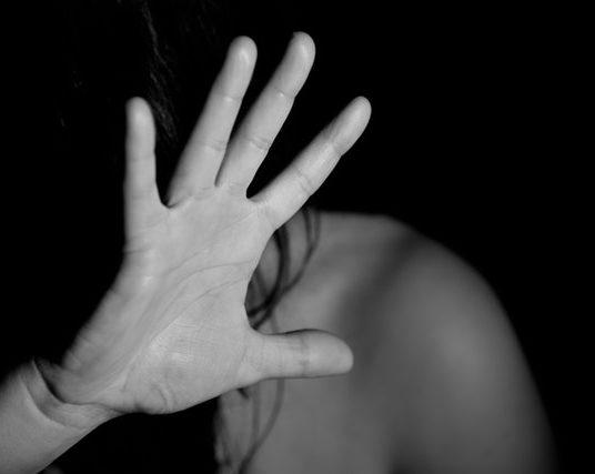 Quelle est l'origine de la phobie ?