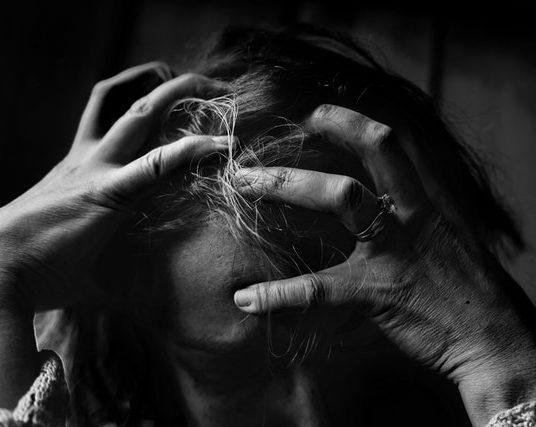 (Français) Quatre choses à savoir sur la thérapie EMDR