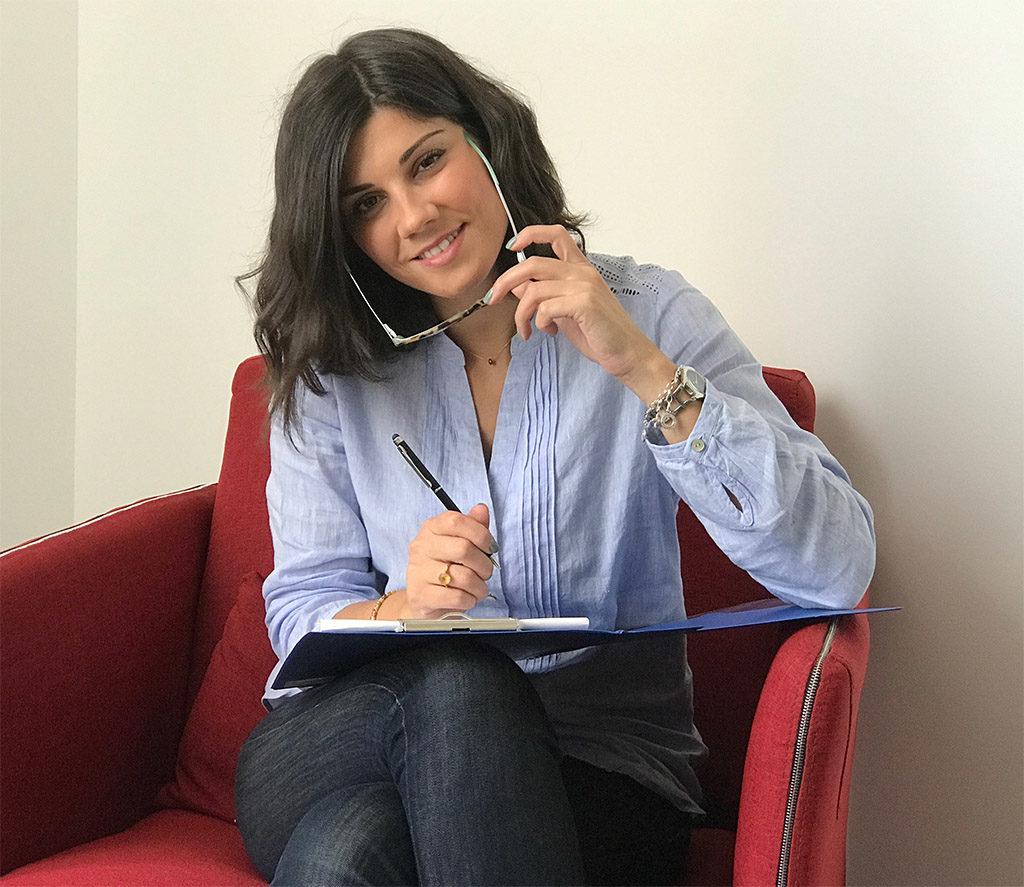 Votre thérapeute EMDR rejoint le réseau PSYA.