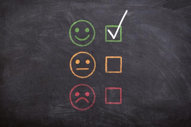 Au revoir le stress des examens avec la Thérapie EMDR