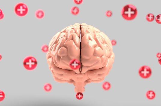 (Français) Qu'est-ce qu'une thérapie comportementale et cognitive ?