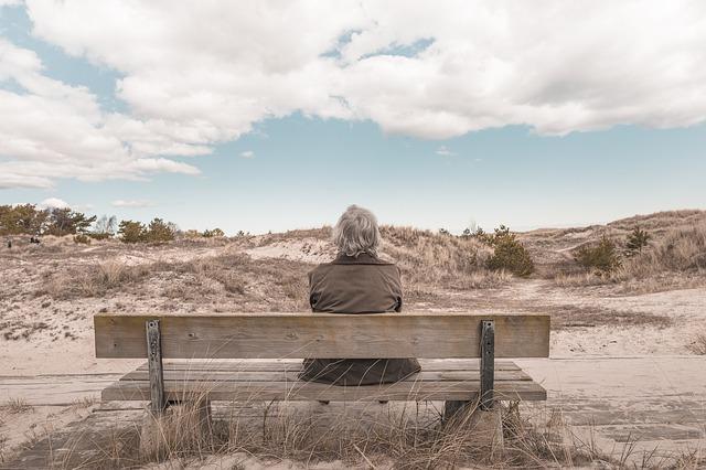 La thérapie EMDR pour les personnes âgées