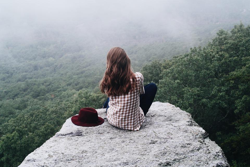 La thérapie EMDR évite-t-elle un long travail psychothérapeutique ?
