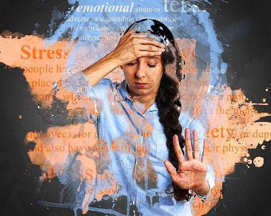 (Français) Le stress post traumatique, comment parvenir à s'en sortir ?