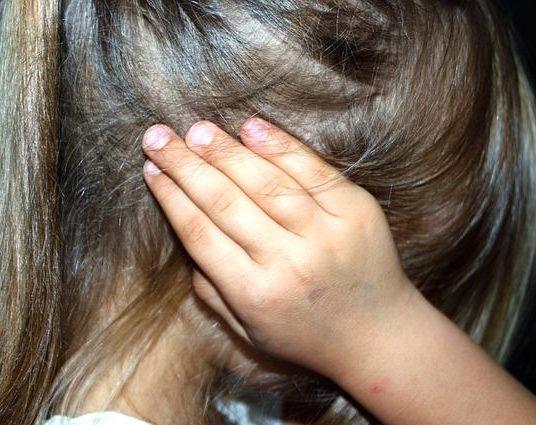 La thérapie EMDR pour les enfants