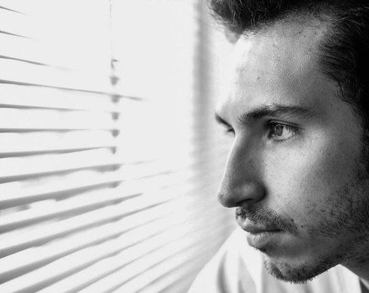 (Français) Apprenez à dissocier l'émotion des souvenirs traumatisants