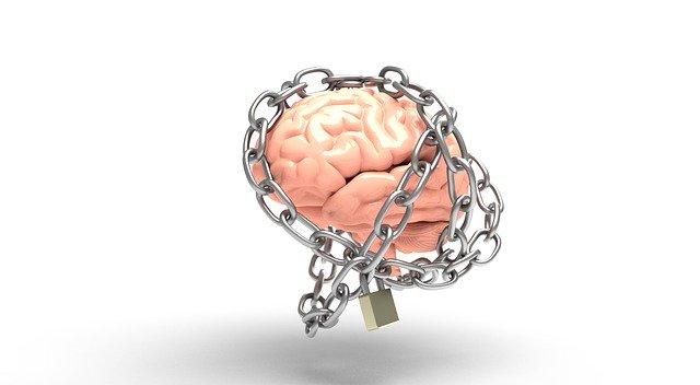 Comment se débarrasser de ses troubles obsessionnels compulsifs ?