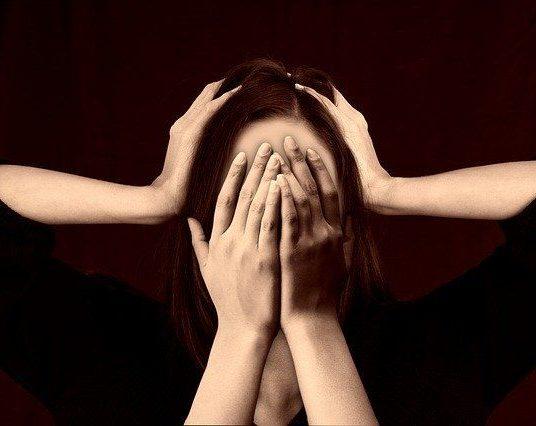 Comment vaincre son stress ?