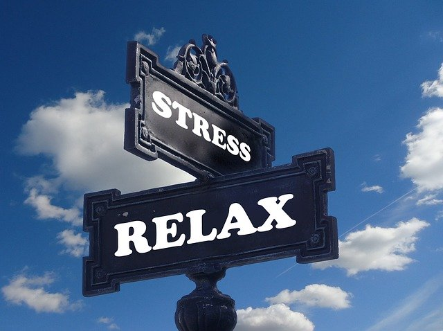 Comment se traite un syndrome de stress post-traumatique (SSPT) ?