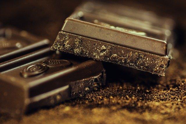 Confinement : pour aller mieux, mangez du chocolat… ou pas !