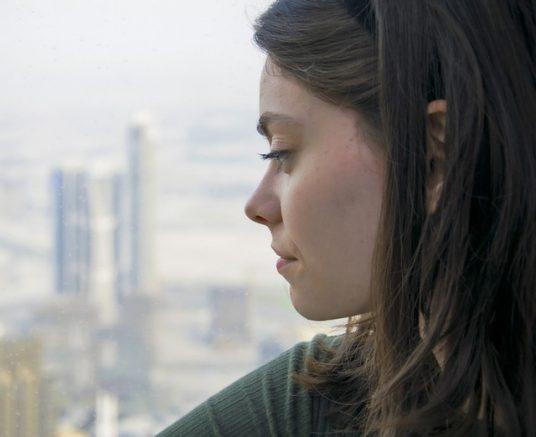 (Français) Stress post-confinement : la peur de replonger dans sa routine