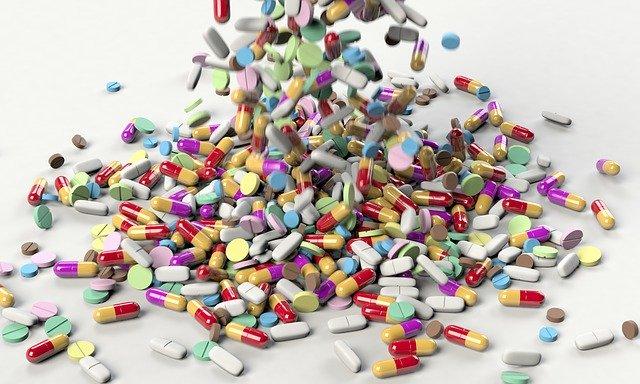 Quelques préjugés sur les antidépresseurs