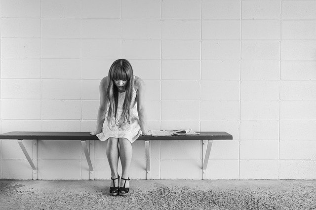 Dépression ou déprime ? Parlez-en !