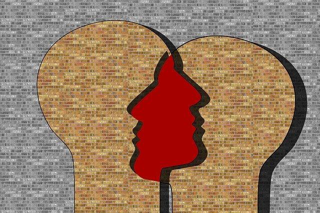 Mieux comprendre les troubles du comportement