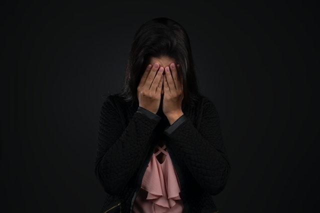 Comment se débarrasser d'une crise d'angoisse ?