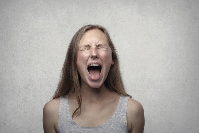 Thérapie EMDR : apprendre à calmer sa colère