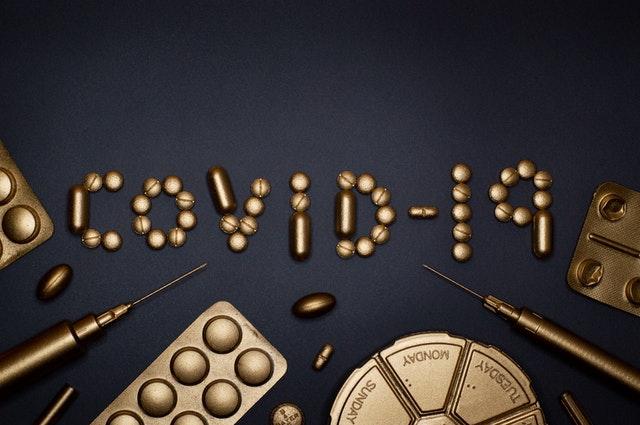 La thérapie EMDR : une solutions pour les convalescents du Covid19 ?