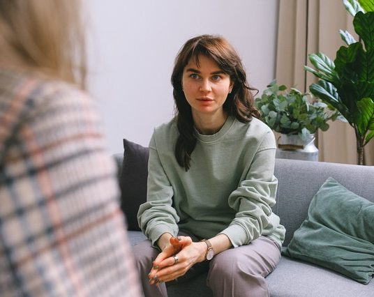 Vous souhaitez devenir psychothérapeute EMDR ? Découvrez comment