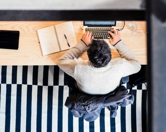 L'EMDR pour soulager la souffrance au travail